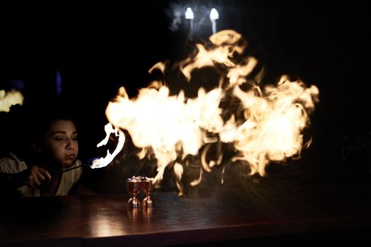 Bar_Flame